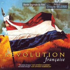 La Révolution Française (Score) CD1 (P.2)