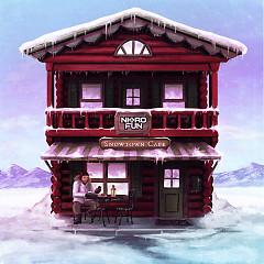 Snowtown Cafe (Single) - Nitro Fun