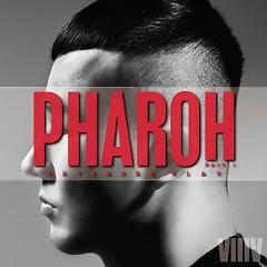 Part 1  - Pharoh