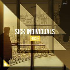 Focus (Single) - Sick Individuals