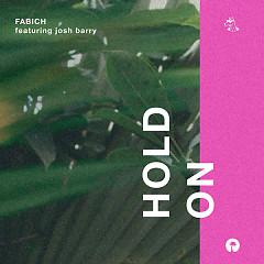Hold On (Single)