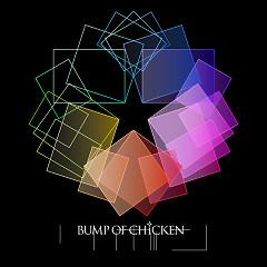 Ribbon - BUMP OF CHICKEN