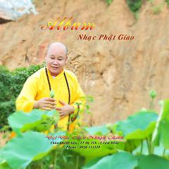 Mẹ Là Phật - Nhuận Thanh