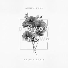 Do You Know (Valntn Remix) (Single)