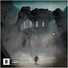 Lyra (Single)