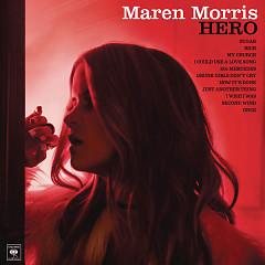 Hero - Maren Morris