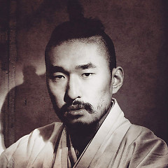Revolution Songs - Jun Bum Sun, The Yangbans