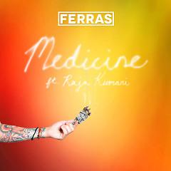 Medicine (Single)