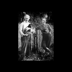 Love Chamber (EP)