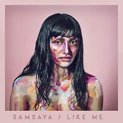 Like Me (Single)