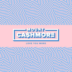 Love You More (Single)