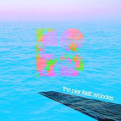 The Pier (Single)