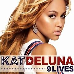 9 Lives - Kat Deluna