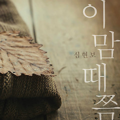 About This Time - Shim Hyun Bo