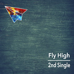 Fly High (Single)