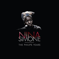 The Philips Years (CD3) - Nina Simone