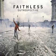 Outrospective - Faithless
