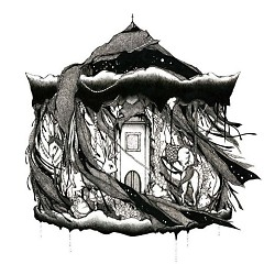 To (Melt Into) - THE NOVEMBERS