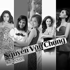 Nguyễn Văn Chung Collection