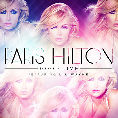 Good Time (Single)