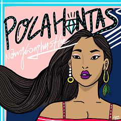 Pocahontas (Single) - Namgoonghustle