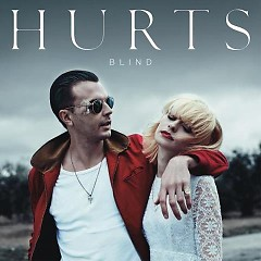 Blind - EP - Hurts