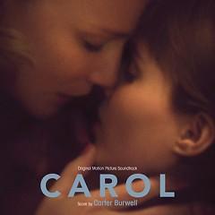 Carol OST