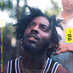90 BPM (Single) - Sean Leon
