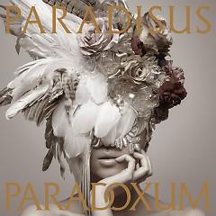 Paradisus-Paradoxum
