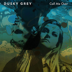 Call Me Over (Single)