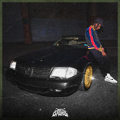 500 Benz (Single) - Joey BADA$$