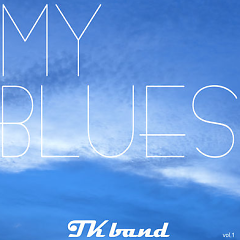 My Blues