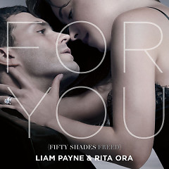For You (Fifty Shades Freed OST)