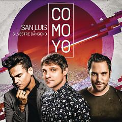 Como Yo (Single) - SanLuis