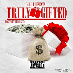 Truly Gifted (CD2) - YDG