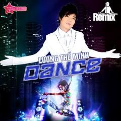 Lương Thế Minh Dance