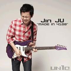 Made In 4108 - Jin Ju