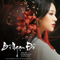 Bỉ Ngạn Đỏ (OST Tam Sinh Tâm Thế) - Bỉ Ngạn Nương