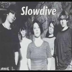 I Saw The Sun - Sessions (CD3) - Slowdive