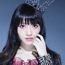 Hajimari no Uta - Endou Yurika