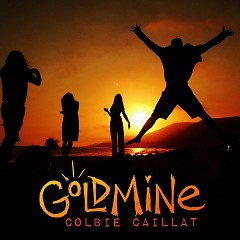 Goldmine (Single) - Colbie Caillat