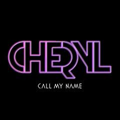 Call My Name (EP)