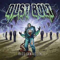 Mass Confusion - Dust Bolt