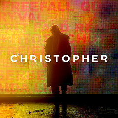 Free Fall  (Single) - Christopher