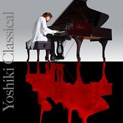 YOSHIKI Classical - YOSHIKI