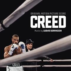 Creed (Score)