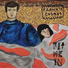 Fit Me In EP