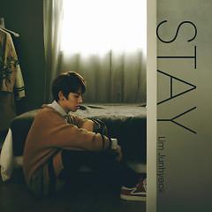 Stay (Single) - Lim Junhyeok