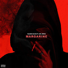 Margarine (Single)