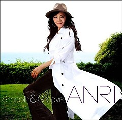 Smooth & Groove - Anri